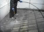屋根高圧洗浄①.jpg