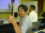 福本社長.JPG