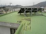 防水施工前①.JPG