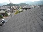 上屋根 (1).jpg