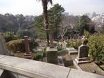 外国人墓地2.jpg