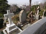 外国人墓地3.jpg