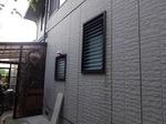 外壁1.jpg