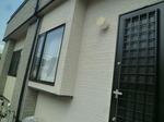 外壁2.jpg