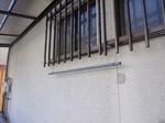 外壁 (1).jpg