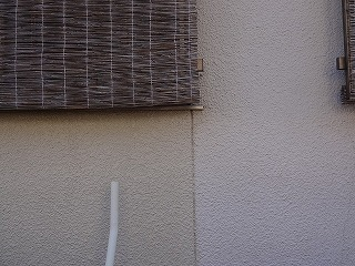 外壁 (2).jpg