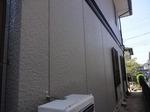 外壁 (4).jpg