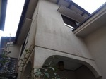 外壁(モルタル) (1).jpg