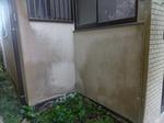 外壁(モルタル) (2).jpg