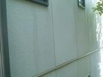 外壁①.JPG