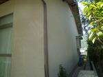 外壁① (2).jpg