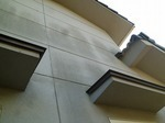 外壁カビ2.jpg
