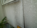 外壁施工前①.JPG