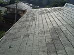 屋根.jpg