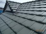屋根1.jpg