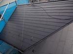 屋根 2.jpg