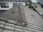 屋根 (1).jpg