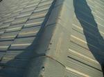 屋根 (6).jpg
