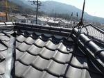 屋根5.jpg