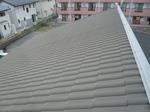 屋根①.JPG