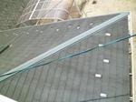 屋根②.JPG