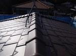 屋根④.JPG