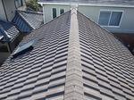 屋根劣化①.jpg