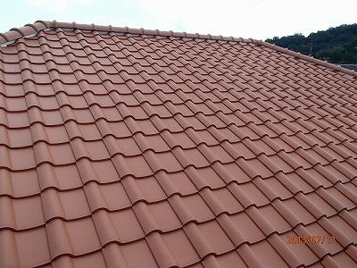 屋根完.jpg