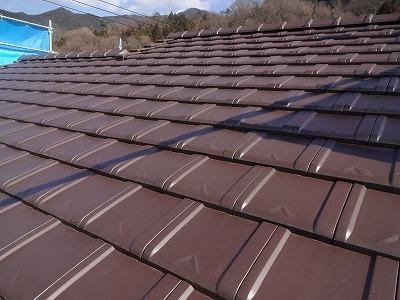 屋根完工.jpg