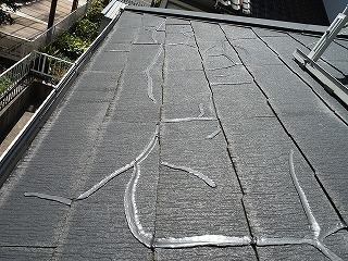屋根小.jpg