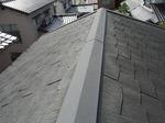 屋根施工前1.jpg