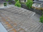 屋根施工前3.jpg