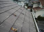 屋根施工前4.jpg