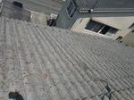屋根施工前5.jpg