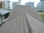 屋根施工前①.JPG