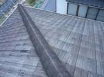 屋根施工前②.JPG