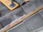 屋根補修2.JPG