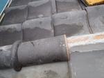 屋根補修3.JPG