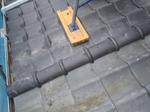 屋根補修完.JPG