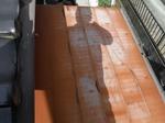 玄関屋根.jpg