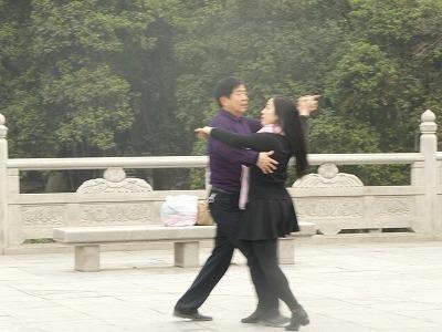 社交ダンス.jpg