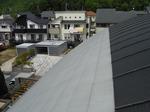 鋼板屋根 (1).jpg