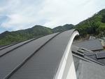鋼板屋根 (3).jpg