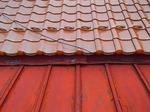 鋼板屋根施工前3.jpg