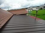鋼板屋根施工後2.jpg