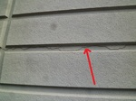 1階外壁クラック2.jpg