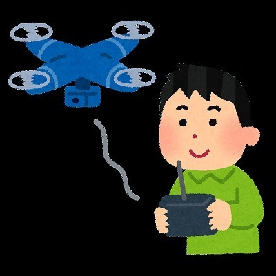 drone_tobasu_man.jpg