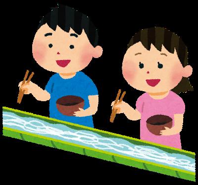 kids_nagashisoumen.png
