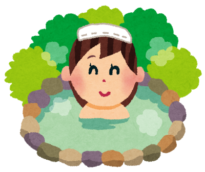onsen_woman.png