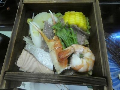 9夕食 (3).jpg